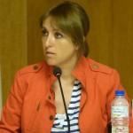 cristina_maestre_4