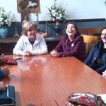 REUNION_ASOCACION_VECINOS_SAN_ROQUE