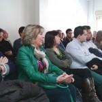 asamblea_eleccion_candidatura
