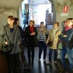 foto_visita_Museo_Comarcal