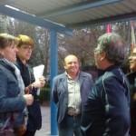 reunion_vecinos_SanIsidro