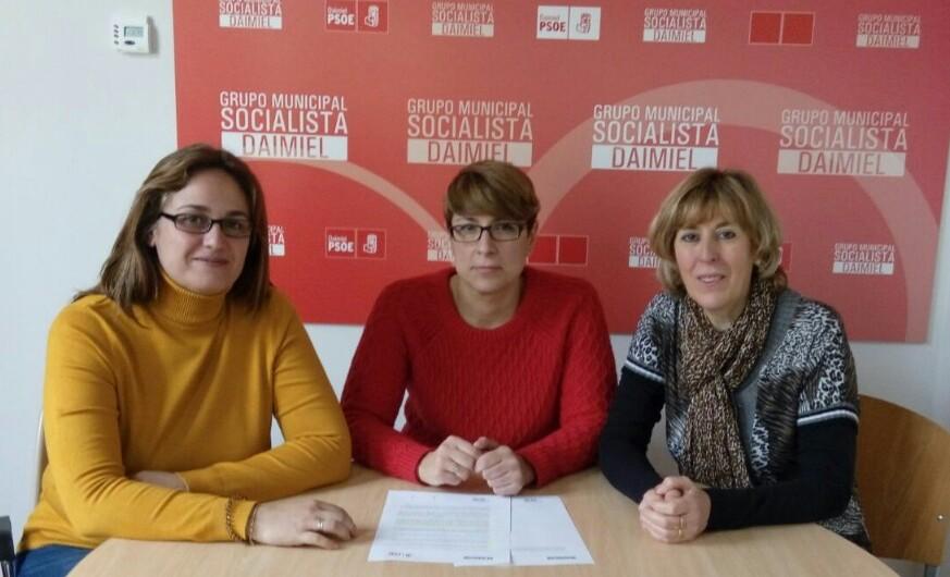 grupo_municipal