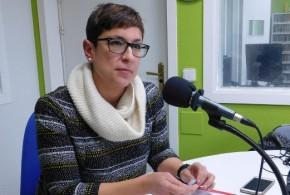 """Eva María López revela que el taller de empleo se denegó porque """"es de los que menos puntos ha obtenido"""""""