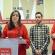 Juventudes Socialistas reprueba las bases de la convocatoria municipal de ayudas al transporte para estudiantes