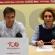 El PSOE de Daimiel celebra su primer centenario