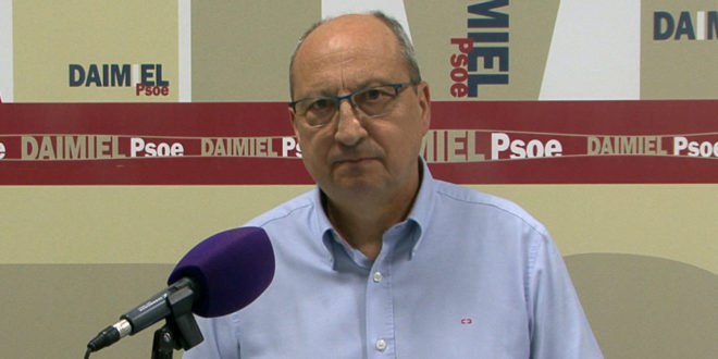 El PSOE Daimiel analiza y aclara algunas de las cuestiones relacionadas con los presupuestos para el año 2020